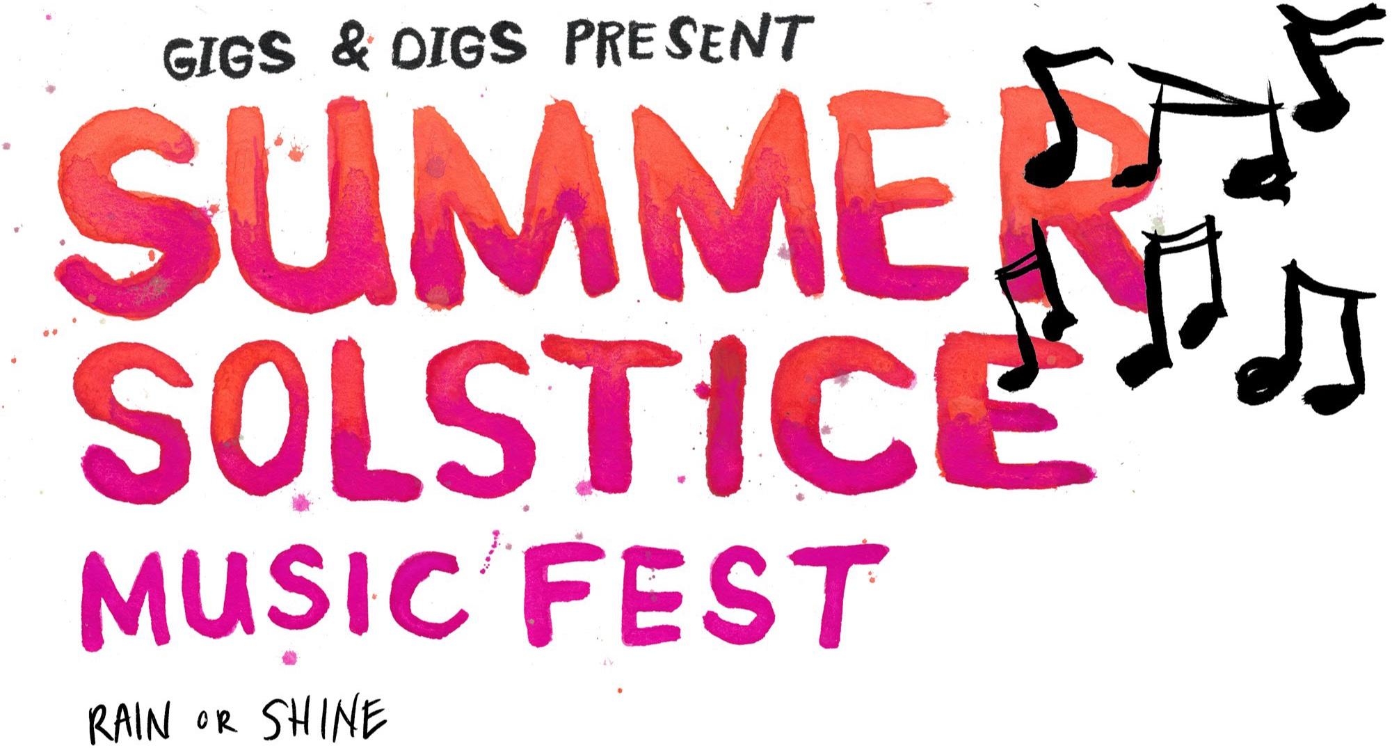 Summer-Solstice-Music-Fest-2019-01.jpg