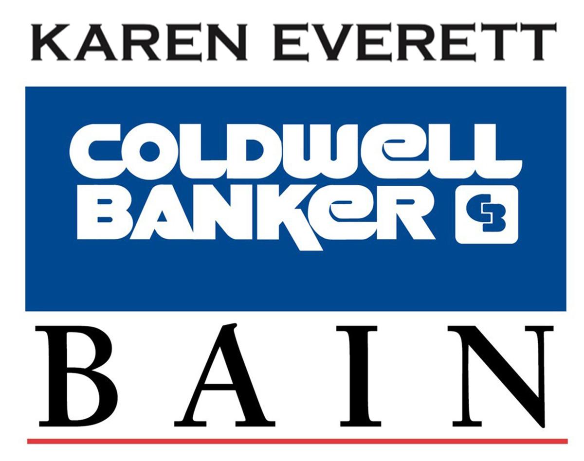 Karen-Everett-Logo.jpg