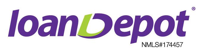ld-logo-nmls.jpg
