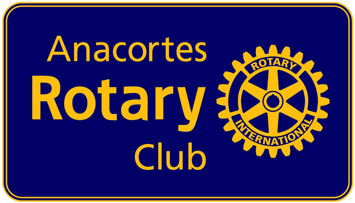 Anacortes-Rotary-Logo-Blue-2-(Royal-Blue).jpg