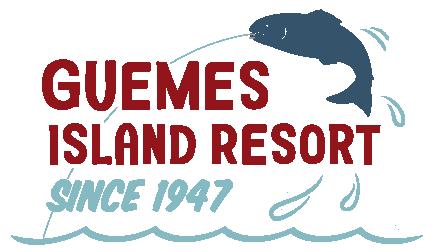 guemes-island-resort-logo-3color-web.png