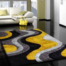 AREA RUGS - We have a line of amazing AREA RUGS.
