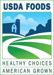 USDA -Foods.jpg