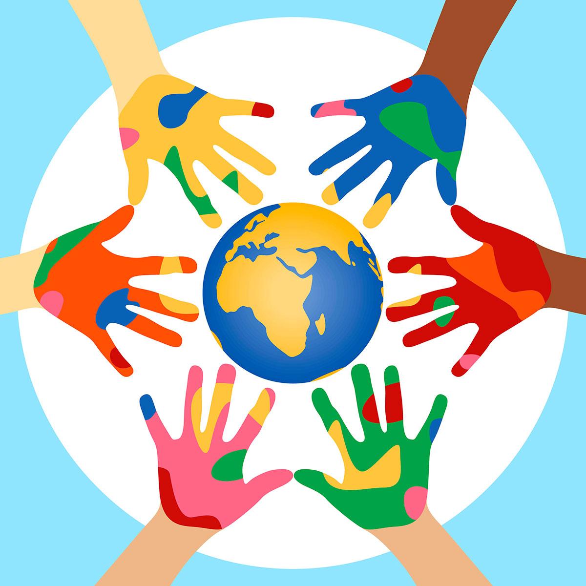 International Day /Día Internacional -