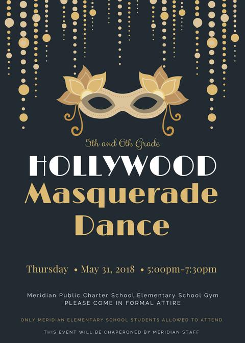 Masquerade dance - Front (en).png
