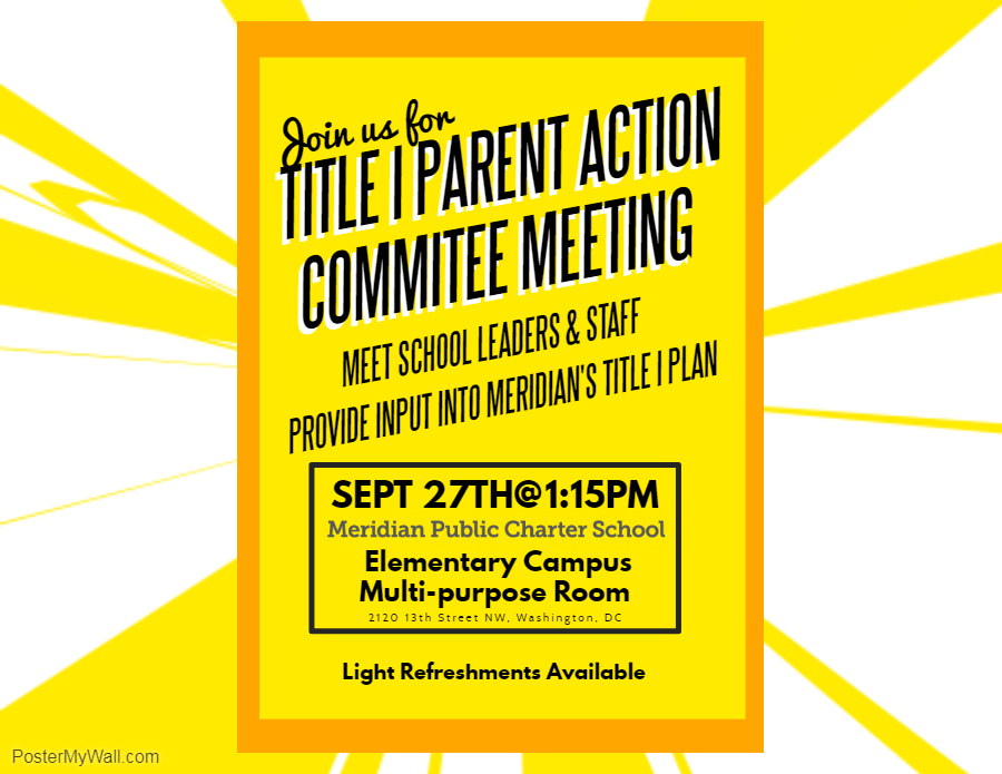 Copy of Community Meeting Flyer - Made with PosterMyWall.jpg
