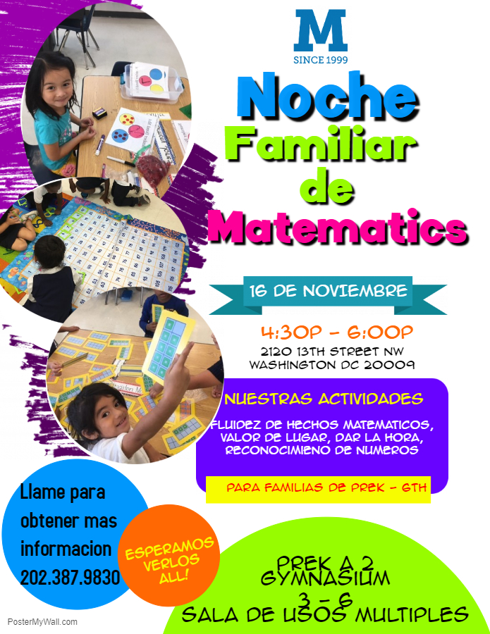 Copy of Final Copy of Math Night - Made with PosterMyWall (3) Spanish  (1).jpg
