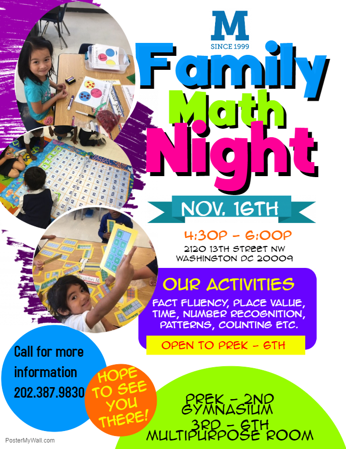 18-19 SY Family Math Night - Made with PosterMyWall.jpg