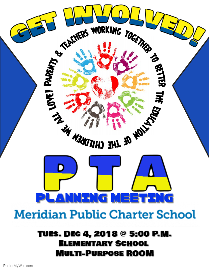 Copy of PTA Meeting Flyer - Made with PosterMyWall.jpg