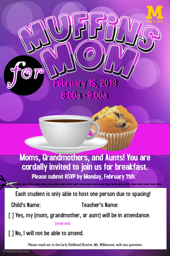 Muffins for Moms(English) - Made with PosterMyWall.jpg