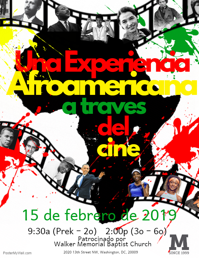 AAAETF (Spanish Copy) - Made with PosterMyWall.jpg