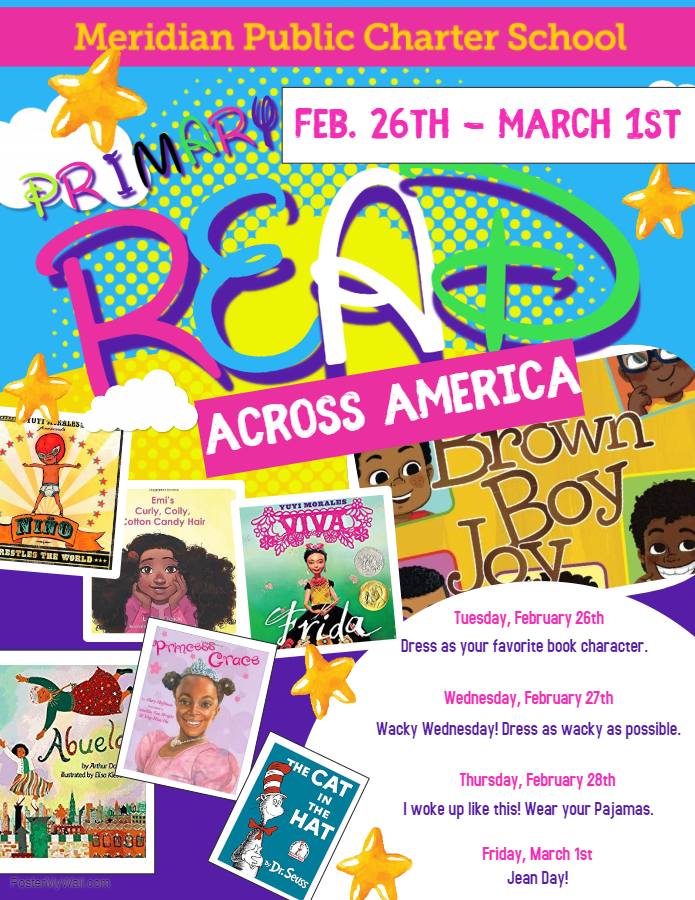 READ ACROSS AMERICA - Made with PosterMyWall.jpg