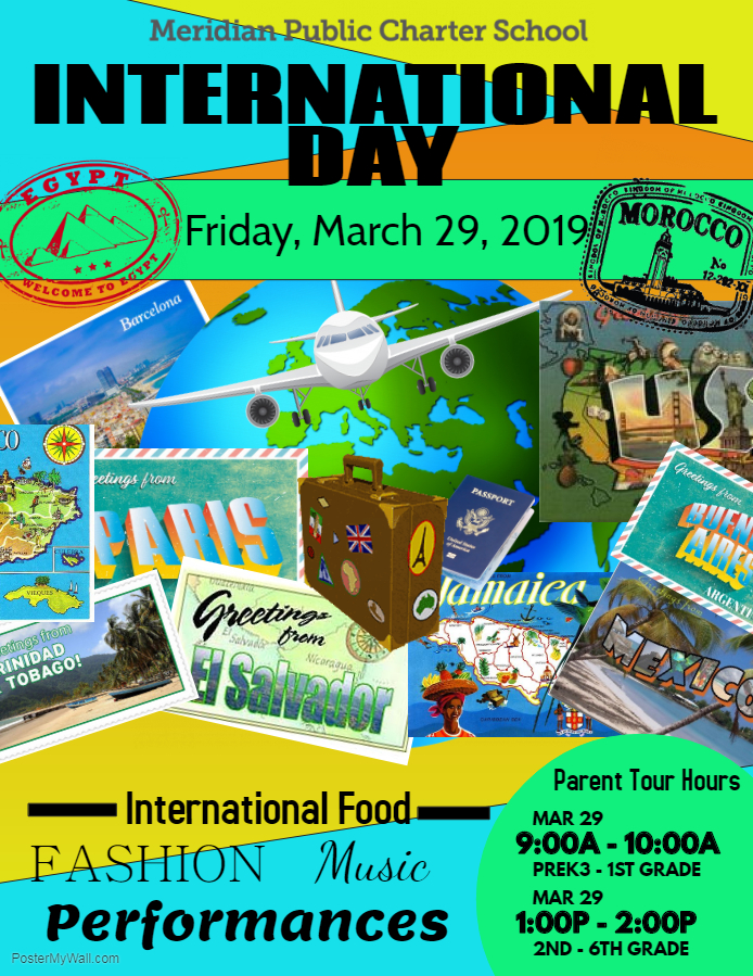 International Day 1819SY - Made with PosterMyWall.jpg
