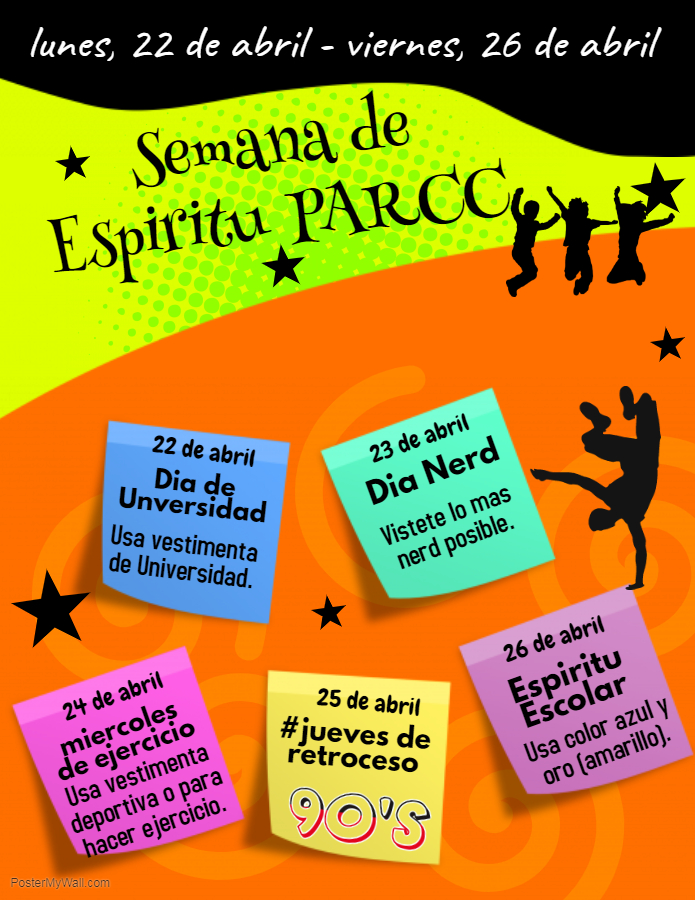(Spanish) PARCC SW 18-19SY - Made with PosterMyWall.jpg