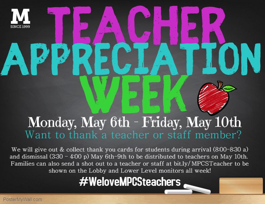 Teacher Appreciation Week 1819SY - Made with PosterMyWall (1).jpg