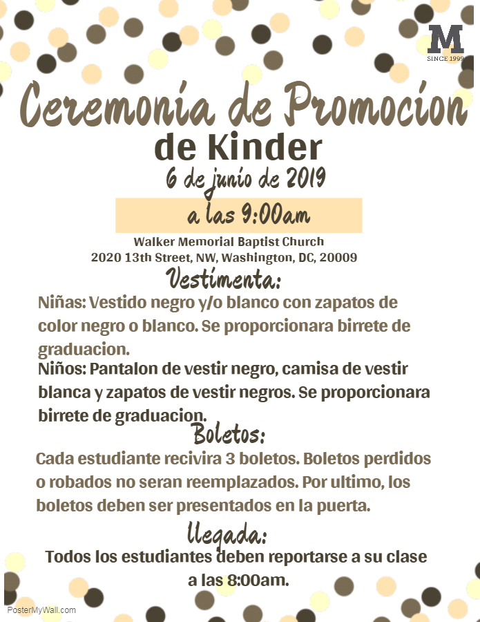 Spanish Kinder Promotion flyer (Final) SY1819 - Made with PosterMyWall.jpg
