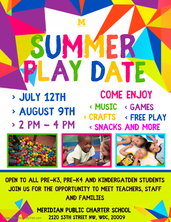 Summer Play Date Flyer - Made with PosterMyWall.jpg