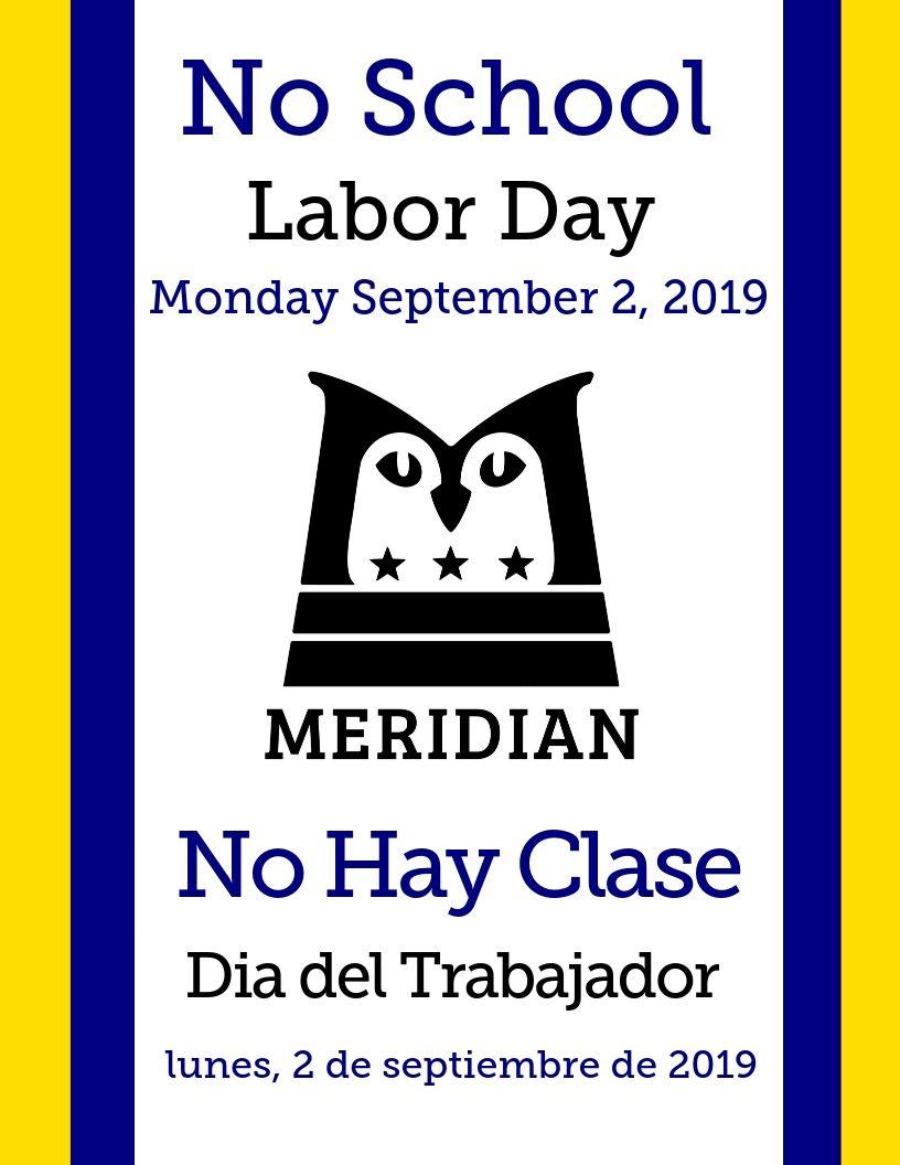 School Closure - Labor Day.jpg