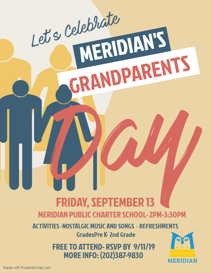 Grandparents Day Flyer 2019 - Made with PosterMyWall.jpg