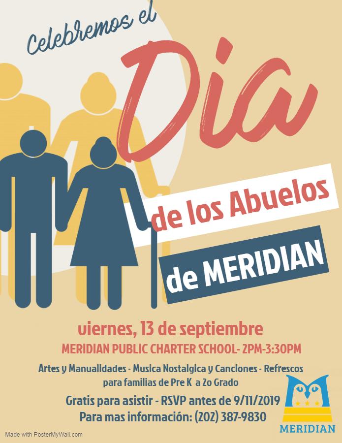 Spanish - Grandparents Day Flyer.jpg