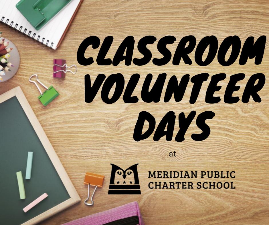 Classroom volunteer Graphic.png