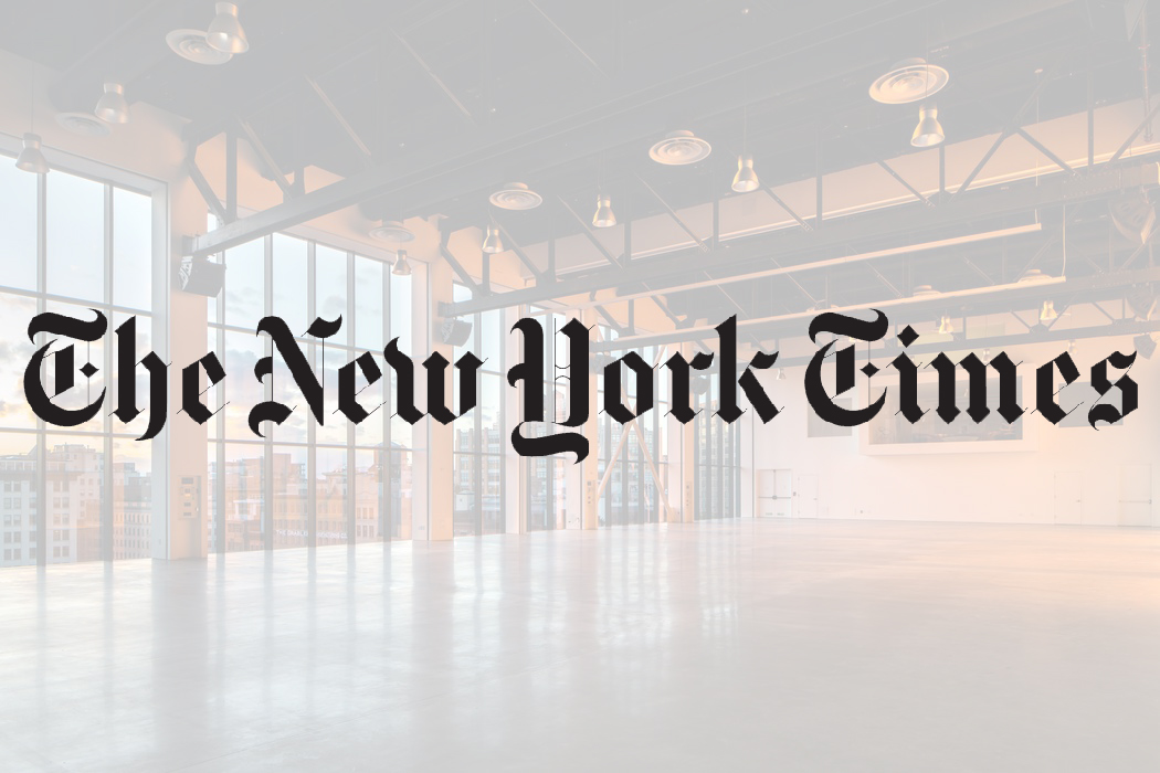 The Independent Art Fair Finds a Sleek Home in TriBeCa - June 25, 2015