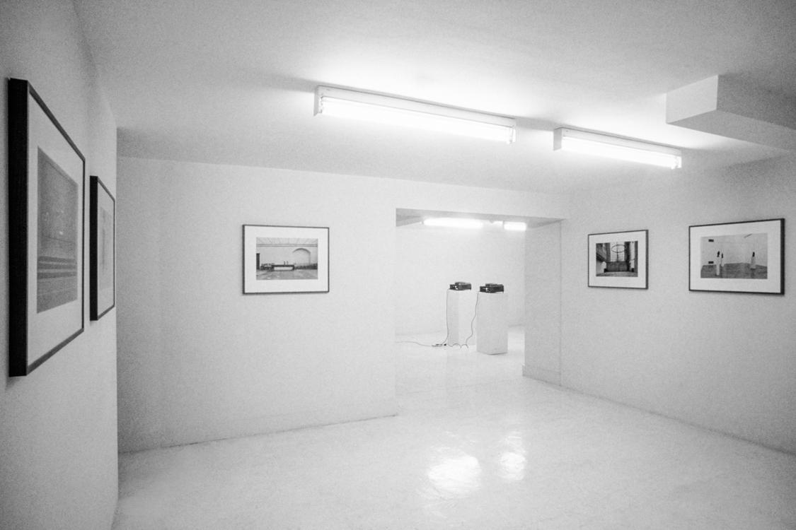 Prime Gallery-2.jpg