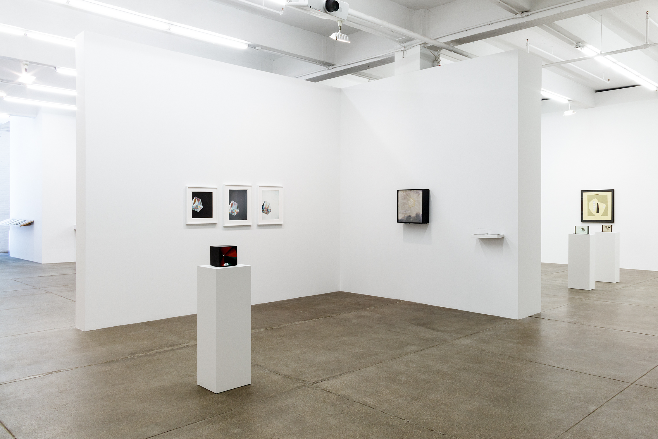 Kreps Gallery II-5.jpg