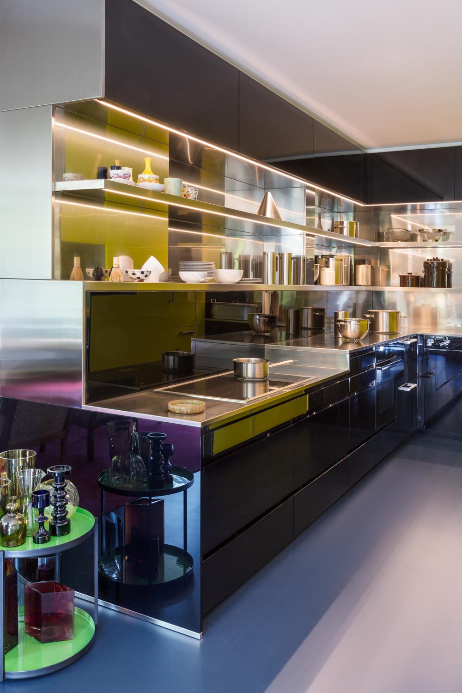 Cook Residence-2.jpg