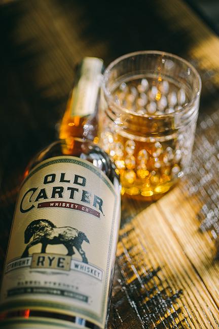 Old-Carter-vert-neatpour.jpg