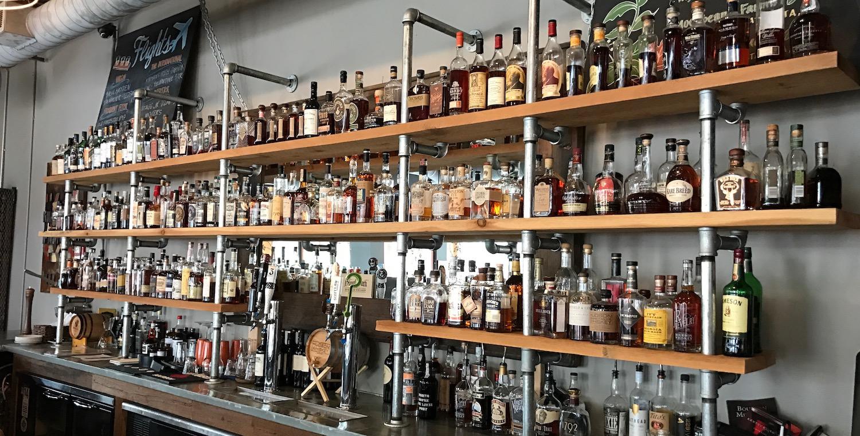 best_bourbon_bar_in_atlanta