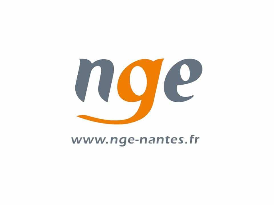 logo-nge.jpg