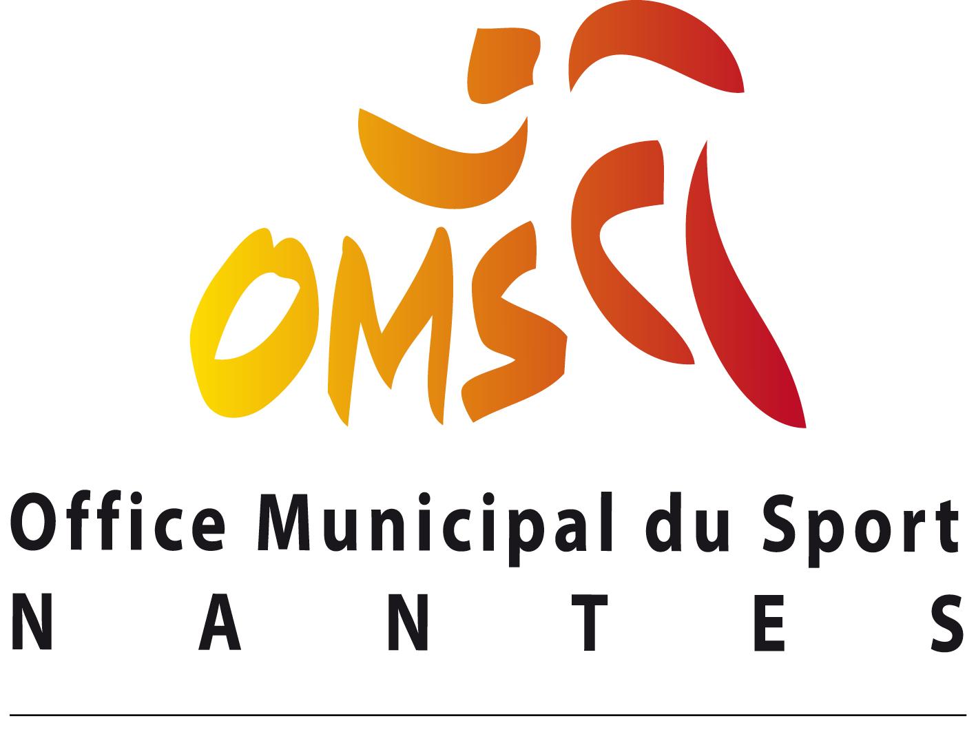 Logo-OMS-Jaune-Non-Ombre.jpg