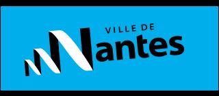 Ville de Nantes 320px.png