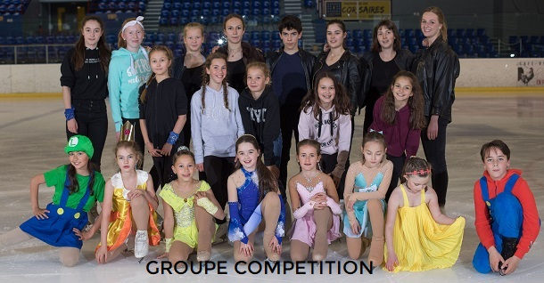 Groupe compétition p.jpg