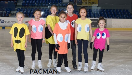 Pacman p.jpg