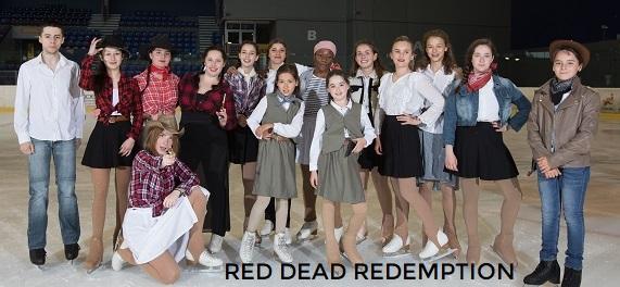 Red dead redemption p.jpg