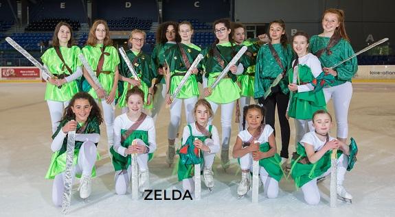 Zelda p.jpg