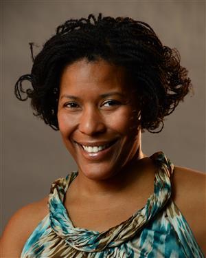 Ms. Kimberly Brown 8x10.jpg