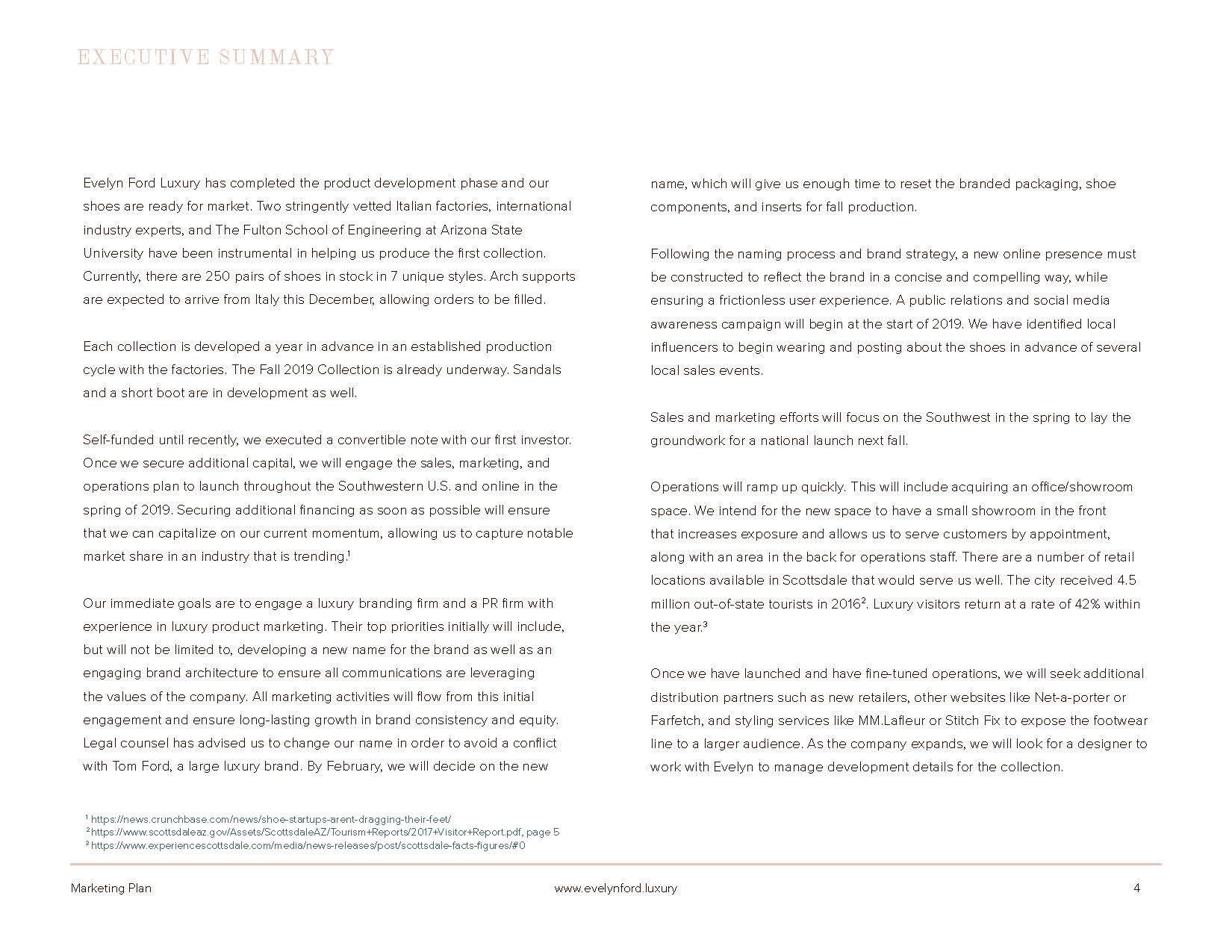 EFL_Marketing_Plan_110118_Page_04.jpg