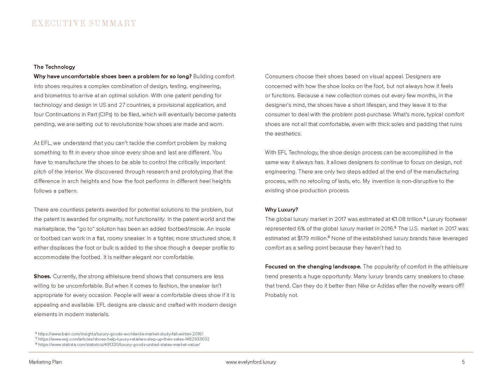 EFL_Marketing_Plan_110118_Page_05.jpg