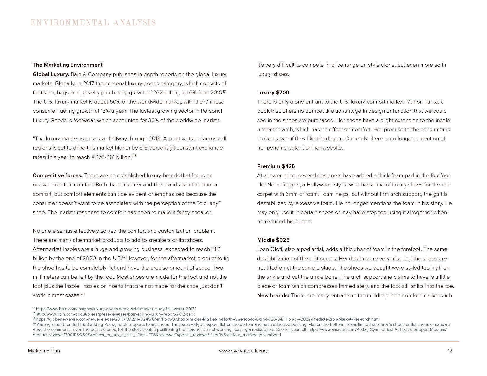 EFL_Marketing_Plan_110118_Page_12.jpg