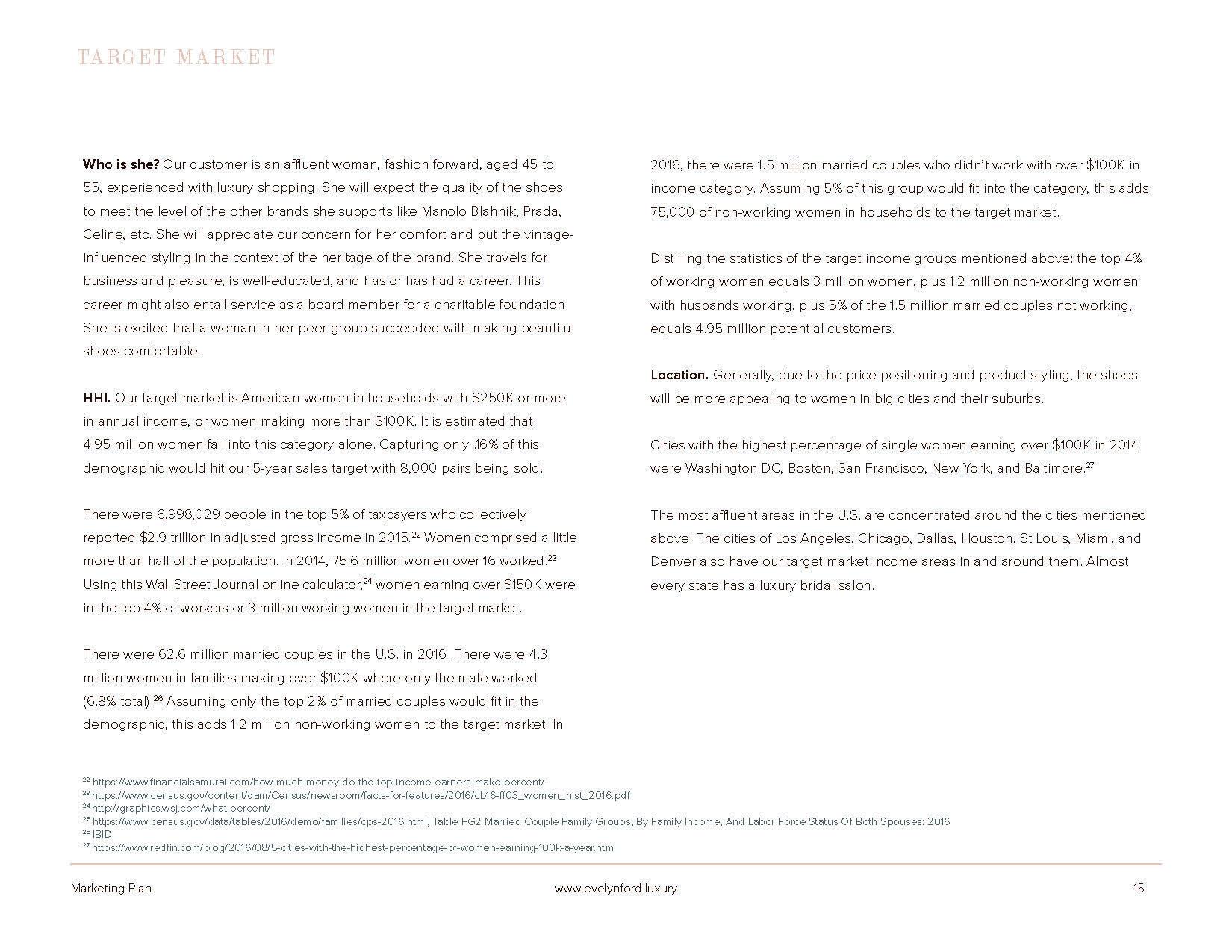 EFL_Marketing_Plan_110118_Page_15.jpg