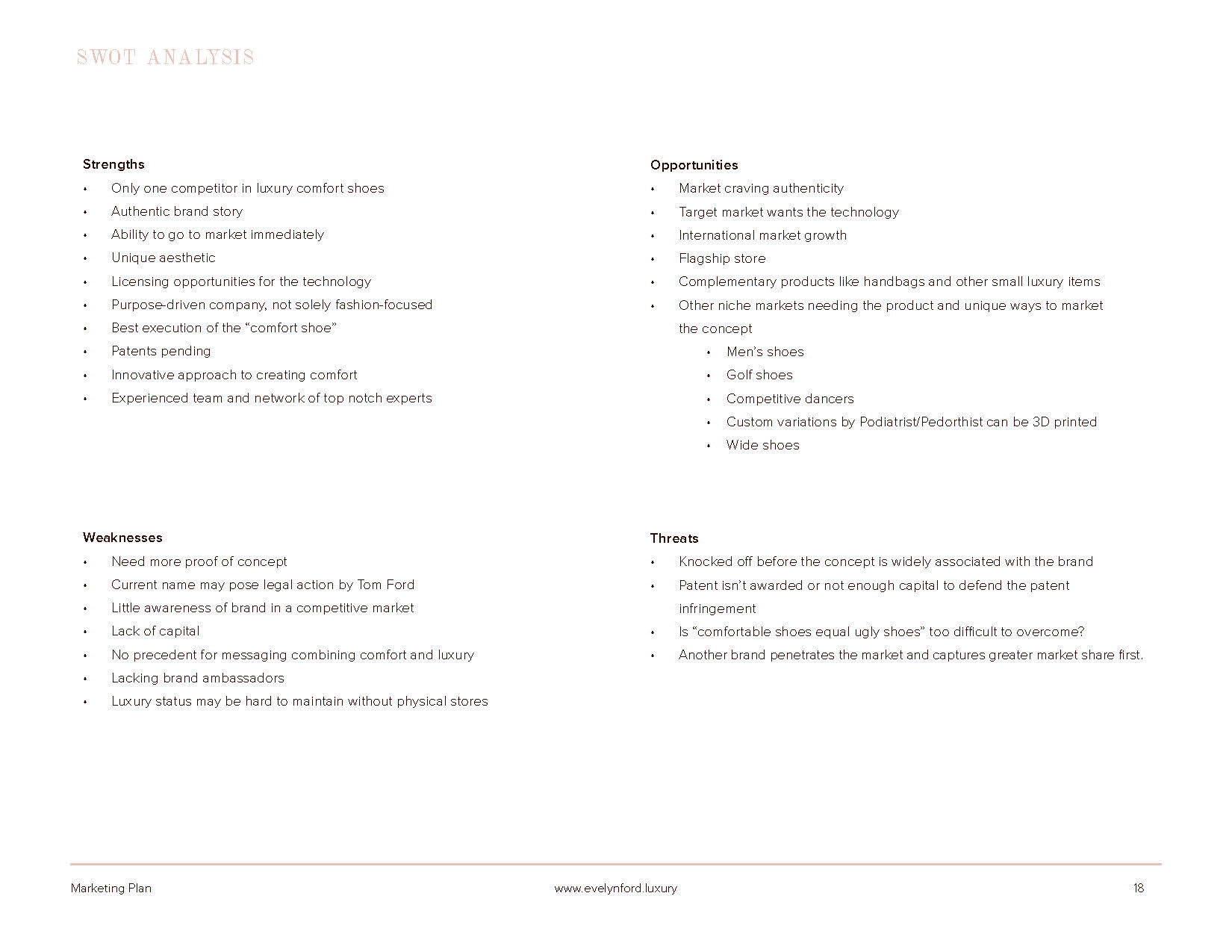 EFL_Marketing_Plan_110118_Page_18.jpg