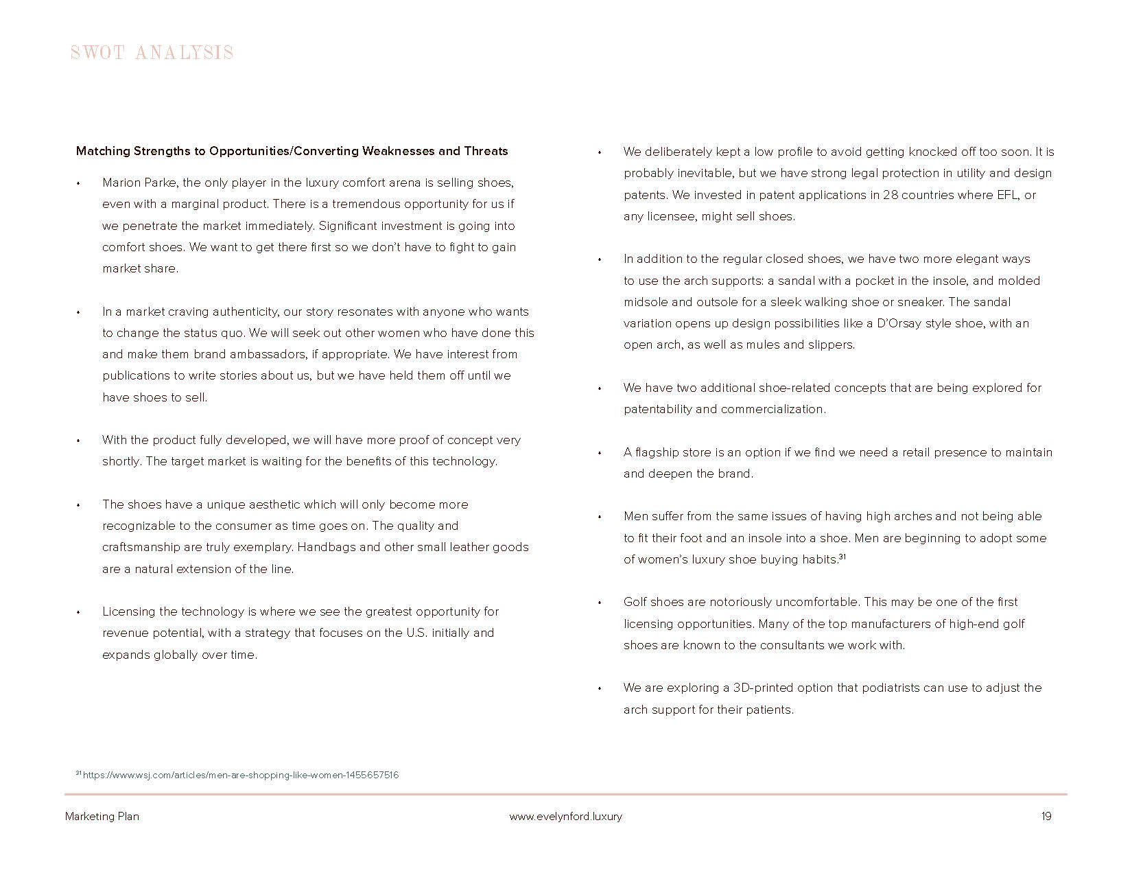 EFL_Marketing_Plan_110118_Page_19.jpg
