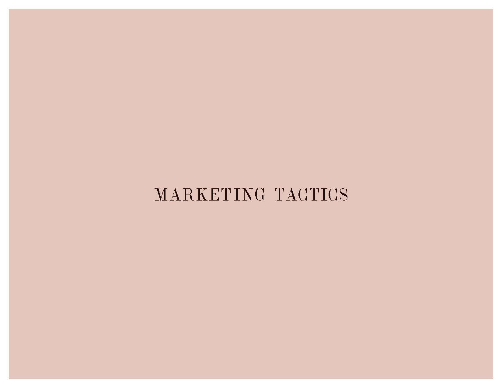 EFL_Marketing_Plan_110118_Page_23.jpg