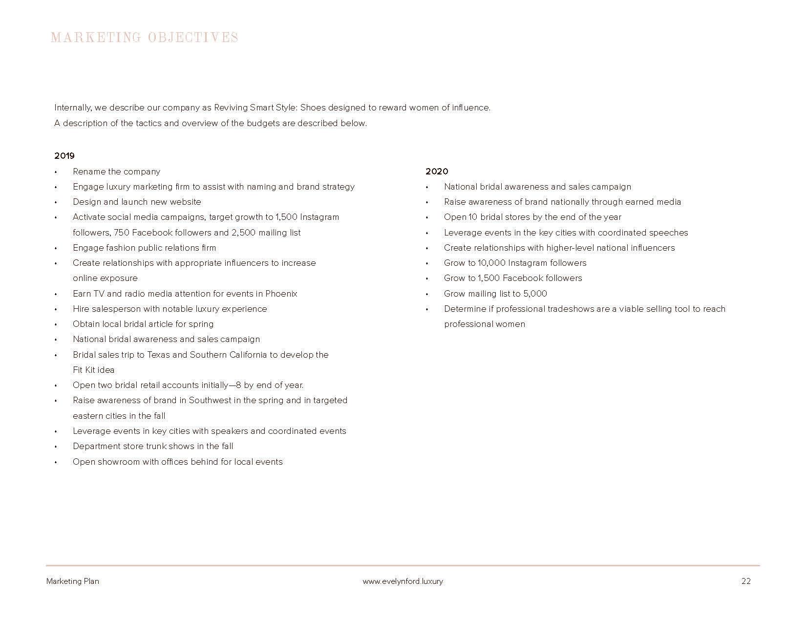 EFL_Marketing_Plan_110118_Page_22.jpg