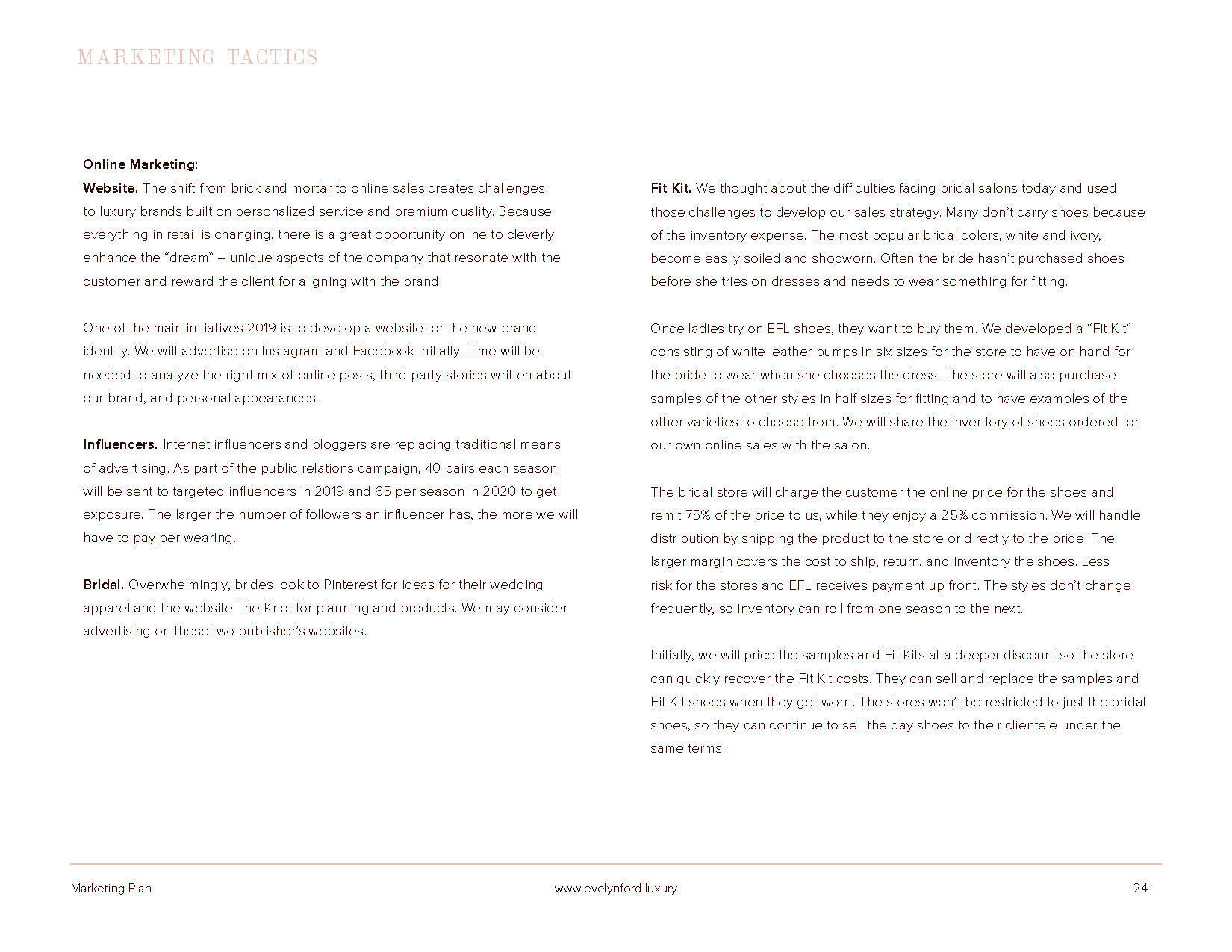 EFL_Marketing_Plan_110118_Page_24.jpg