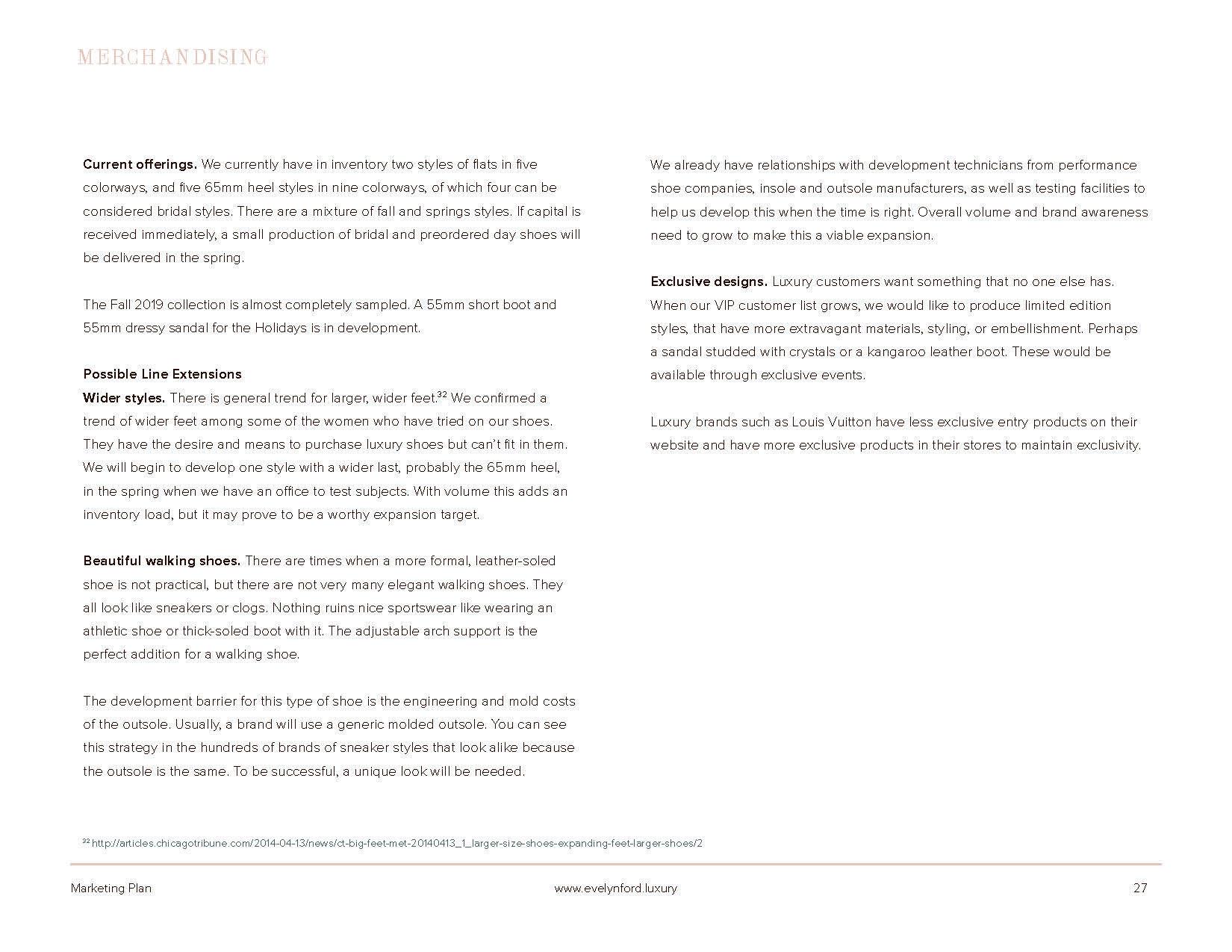 EFL_Marketing_Plan_110118_Page_27.jpg