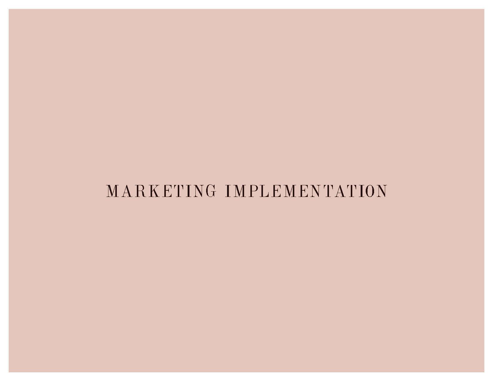 EFL_Marketing_Plan_110118_Page_30.jpg